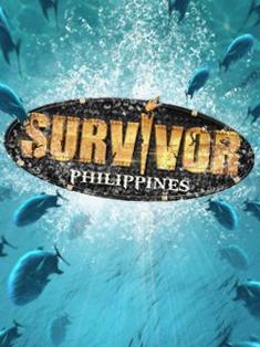 survivor-philippines