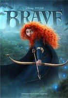 Brave_poster-1
