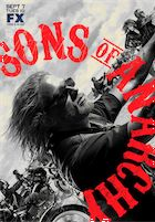 sons_of_anarchy_poster4