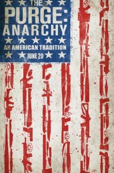 purge-anarchy